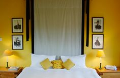 Google Image Result for http://www.minmit.com/wp-content/uploads/2012/01/yellow-bedroom-ideas-4.jpg