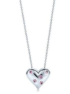 Tiffany Jewelry Necklaces Discrepancies In The Actual This Tiffany Jewelry Product Features: Category:Tiffany & Co Necklaces Material: Sterling Silver Manufacturer: Tiffany And Co