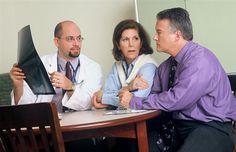 ¿Quieres conocer cuáles son algunos de los factores de riesgo que aumentan las posibilidades de sufrir cáncer de próstata? ¡Te los contamos aquí!