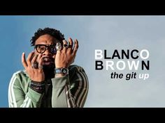 Blanco Brown - The Git Up (Official Audio) Top Country Songs, Country Line Dancing, Country Music, Music Mix, Sound Of Music, My Music, Ukulele Songs, Music Songs, Dance Videos