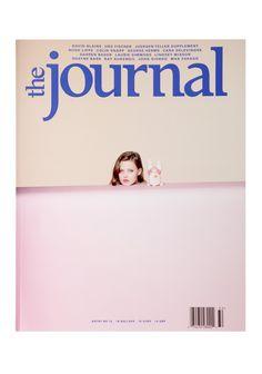 ++ the journal magazine