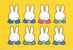 Miffy is getting ready to go back to school, with some sweet new stationery, books and accessories. Pocket Edition, Miffy, Kawaii Stationery, Kid Character, Going Back To School, Best Day Ever, Stop Motion, Black Bear, Bunny