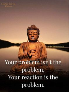 Lessons From The Buddha That Will Help You Win At Every Situation Of Life . Gautam Buddha inspirational quotes In Hindi. Buddha teachings will keep enlighten. The Words, Best Quotes, Funny Quotes, Enjoy Quotes, Good Vibes Quotes, Attitude Quotes, Movie Quotes, Buddha Quotes Inspirational, Buddhist Quotes