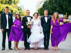 ¿Quieres tener una boda inolvidable de principio a fin? ¡Apuesta por estas 5…