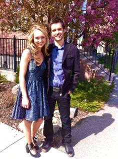 Amber Marshall and Graham Wardle. Most amazing people in the world. Heartland Actors, Amy And Ty Heartland, Heartland Quotes, Heartland Ranch, Heartland Tv Show, Heartland Episodes, Heartland Characters, Best Tv Shows, Best Shows Ever