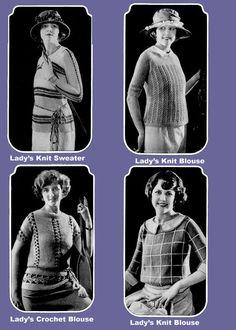 https://www.etsy.com/listing/121904605/minerva-knitting-book-10-c1922?ref=related-1