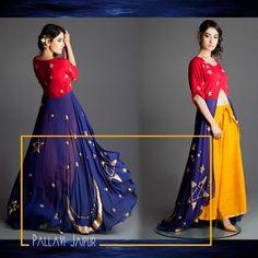 Pallavi Jaipur Info & Review   Wedding Bridal Wear in Jaipur   Wedmegood