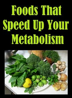 What foods work great for fast #fat #burning? Find out here .. http://slimmingtips.givingtoyou.com/foods-that-speed-up-metabolism