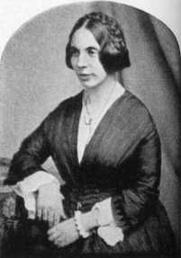Louisa MacDonald - Date Unknown, Click To Enlarge
