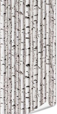 7 Meilleures Images Du Tableau Papier Peint Foret Wall Papers
