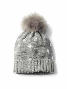 Toddler Girls' Accessories: knit hats, headbands, mittens, leg warmers, purses…