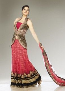 Indian Bridal Wear NJ, Chicago Indian Wedding Clothing, NJ Indian Wedding Clothing