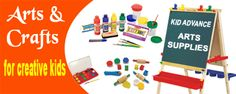 Kid Advance - High Quality Montessori Materials For Less!