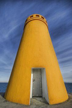 The #Lighthouse - http://dennisharper.lnf.com/