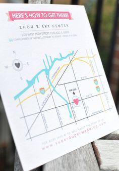 Identidade de Casamento de Designer-Des1gn ON - Blog de Design e Inspiração.