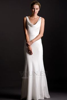 Search Used Wedding Dresses & PreOwned Wedding Gowns For Sale Bridesmaid Dresses Under 100, Used Wedding Dresses, Wedding Dress Styles, Bridal Dresses, Wedding Gowns, Formal Dresses, Taffeta Dress, Designer Dresses, Marie