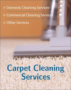 How To Boost The Life Of Your Carpet? #CarpetCleaning #CarpetCleaningBrisbane #ProfessionalCarpetCleaning #CarpetLife