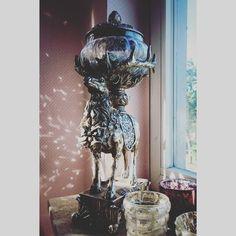 Frau Kaffee (@fraukaffee) • Instagram-Fotos und -Videos