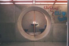 Oliver Astrologo · Casa Sperimentale · Divisare