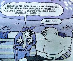 #fenerbahçe #troll #mizahi #pepe #youtube #şiir #şair #gt #takibetakip #besiktas #galatasaray #komedi #istanbul #ankara #izmir #karikatur #penguen #uykusuz #leman #vine #komik #almanya #berlin #taksim #karikatür #eglence #makara #mizah #komikfoto http://turkrazzi.com/ipost/1517422712354634939/?code=BUO9-rQAfy7