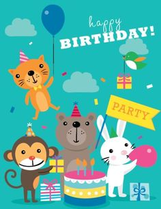 avas first birthday Happy Birthday Boy, Birthday Wishes For Kids, Happy Birthday Kids, Happy Birthday Beautiful, Happy Birthday Greeting Card, Happy 1st Birthdays, Happy Birthday Images, Cute Birthday Pictures, Birthday Cards Images
