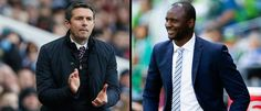 #MLS  New Montreal coach Remi Garde says Patrick Vieira helped sell him on MLS