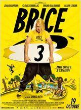 Brice 3 film vk streaming      #film #streaming #filmvf #filmonline #voirfilm #movie #films #movies #youwhatch #filmvostfr #filmstreaming