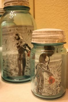 Pic displays - for when I wish I could put this moment in a jar and keep it forever... How sweet!!