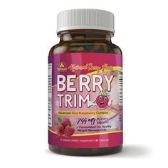 Berry Trim Weight loss and Immune Booster capsules) – Totally Products Health And Fitness Articles, Health And Wellness, Health Fitness, Fitness Goals, Yoga Fitness, Best Weight Loss Plan, Weight Loss Program, Health And Beauty Tips, Health Tips