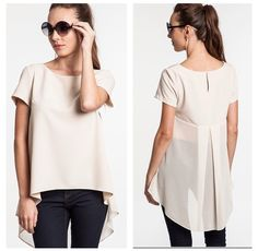 Structured hi low top in Almond. Sm thru lg. $29.  Tula J Boutique is a trendy boutique in Trussville, AL that carries ladies and tween clothing, purses, shoes, jewelry, accessories, and more! Call (205) 655-5333 or stop by TODAY!