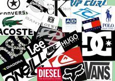esas marcas que te marcan eh :3