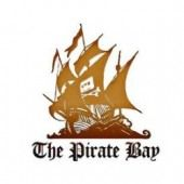 #EPICFAIL Pirate Bay block backfires with work-around published online - NakedSecurity.sophos.com