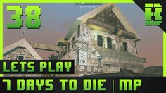 @7DaystoDie #7DaystoDie #Beardedbob #PCGameplay #SurvivalGame  7 days to die alpha 15 update is here  Hey Survivalists The Fun Pimps would like to wish you all a Happy Easter and to celebrate weve served up a rather massive Alpha 15 update. We know its late but in our humble opinion its pretty great. For those of you who felt 13 was a grind or that we peaked at 12 we have addressed a lot of issues with balance and grind and fixed hundreds of bugs.  We thought Alpha 13 was big with over 35…
