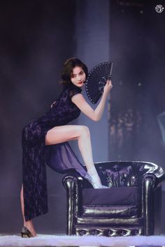 Kpop Fashion Outfits, Girl Fashion, Human Reference, Japanese Aesthetic, Cheongsam, Sexy Asian Girls, Girl Crushes, Cosplay Girls, Aesthetic Girl