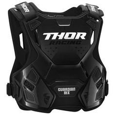 702bd1eb19607 Thor Guardian Women s Roost Protector