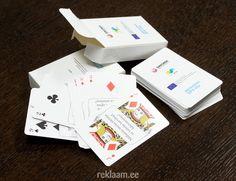 Reklaamkingitused - mängukaardid: http://www.reklaam.ee/pildid/Reklaamkingitused+-+m%C3%A4ngukaardid?company_id=0