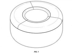 Six Things You Won't Believe Apple Wanted to Patent in Recent Years