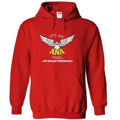 Its an Ana Thing, You Wouldnt Understand !! Name, Hoodi - #gift ideas for him #gift for girls. SAVE => https://www.sunfrog.com/Names/Its-an-Ana-Thing-You-Wouldnt-Understand-Name-Hoodie-t-shirt-hoodies-3981-Red-30312555-Hoodie.html?68278