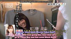 600seconds - Maeda Atsuko