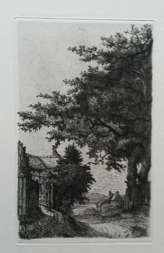 Detail to follow