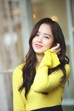 Pin by Ameerah Bhuiyan on Kim So Hyun Korean Actresses, Korean Actors, Korean Idols, Korean Beauty, Asian Beauty, Korean Celebrities, Celebs, Kim Son, Hyun Soo