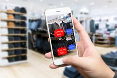 Influence marketers can benefit from cloud technology, too. Here are 10 benefits of using cloud-based AI for influencer marketing. Retail Software, Business Software, Ar Technology, Mobile Technology, Thing 1, Sell Your House Fast, China Sets, Business Organization, Cloud Based