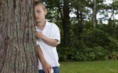 Τα βιώματα στέρησης στην παιδική ηλικία και το «Σύνδρομο του καλού παιδιού»