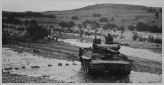 Tiger I du sPzAbt. 501 en Tunisie 1943 Panzer Iv, Reggio, Afrika Korps, Reportage Photo, Military Pictures, Ww2 Tanks, World Of Tanks, German Army, North Africa