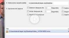 """OKDIARIO ha tenido acceso a un vídeo publicado en el chat """"Guerrilla"""" de…"""