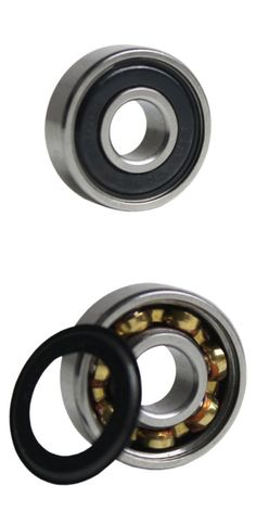 Bearings 36624: Fidget Spinner Toy Replacement Ball Bearings Kryptonics Abec 3 Bulk Lots -> BUY IT NOW ONLY: $159.95 on eBay!