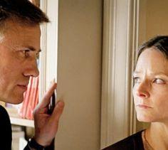 """""""Der Gott des Gemetzels"""" - Kino-Tipp - Ihr Nachwuchs hat sich geprügelt! Die Eltern wollen den Vorfall wie vernünftige Menschen klären. Den Film mit Christoph Waltz und Jodie Foster inszenierte Roman Polanski."""