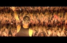Depeche Mode @ Montreal – le 3 septembre
