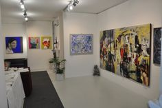 Studio Arte Carapostol | Affinità e Contrasti 2016 7°edizione Photo Wall, Gallery Wall, Studio, Home Decor, Art, Photograph, Decoration Home, Room Decor, Studios