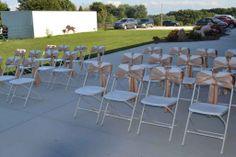 Bloomington Wedding Catering - Sycamore Farm Wedding 2
